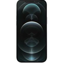 گوشی موبایل اپل مدل iPhone 12 Pro Max ZAA دو سیم کارت ظرفیت 256 گیگابایت