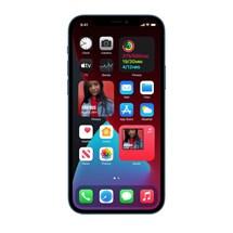 گوشی موبایل اپل مدل iPhone 12 Pro ZAA دو سیم کارت ظرفیت 256 گیگابایت