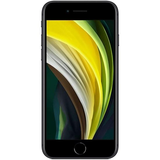 گوشی موبایل اپل مدل iPhone SE 2020 LLA ظرفیت 256 گیگابایت