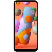 گوشی موبایل سامسونگ مدل Galaxy A11 دو سیم کارت ظرفیت 32 گیگابایت با 3 گیگابایت رم
