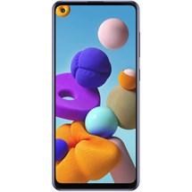 گوشی موبایل سامسونگ مدل Galaxy A21S دو سیمکارت ظرفیت 32 گیگابایت