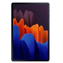 تبلت سامسونگ مدل Galaxy Tab S7 Plus 12.4 LTE 2020 SM-T975 ظرفیت 128 گیگابایت