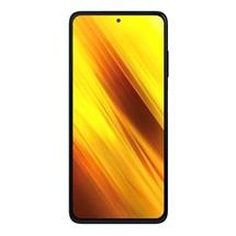 گوشی موبایل شیائومی مدل POCO X3 دو سیم کارت ظرفیت 128 گیگابایت