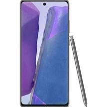 گوشی موبایل سامسونگ مدل Galaxy Note20 5G دو سیم کارت ظرفیت 256 گیگابایت