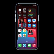 گوشی موبایل اپل مدل iPhone 12 Pro ZAA دو سیم کارت ظرفیت 128 گیگابایت