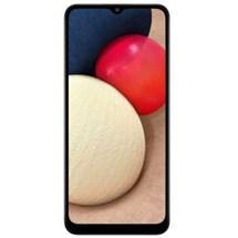 گوشی موبایل سامسونگ مدل Galaxy A02s ظرفیت 64 گیگابایت با 2 گیگابایت رم