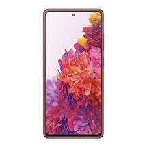 گوشی موبایل سامسونگ مدل Galaxy S20 FE 4G ظرفیت 128 گیگابایت با 8 گیگ رم