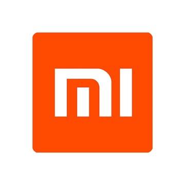 تصویر دسته بندی شیائومی   Xiaomi