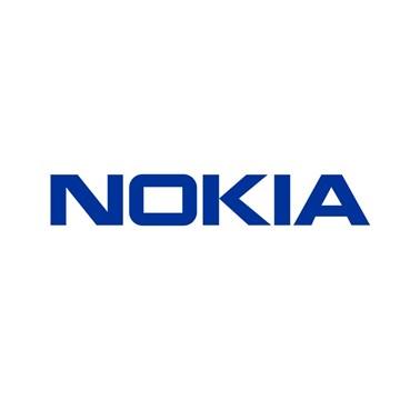 تصویر دسته بندی نوکیا   Nokia