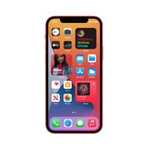 گوشی موبایل اپل مدل iPhone 12 ZAA دو سیم کارت ظرفیت 128 گیگابایت