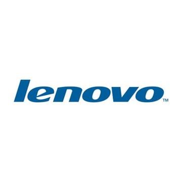 تصویر دسته بندی لنوو   Lenovo