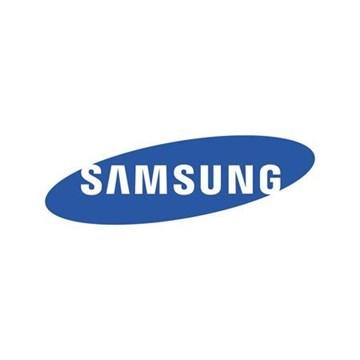 تصویر دسته بندی سامسونگ   Samsung