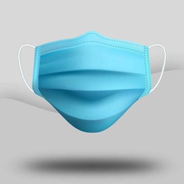 تصویر دسته بندی ماسک تنفسی