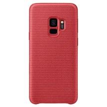 کاور گوشی سامسونگ مدل Hyperknit مناسب برای گوشی موبایل Galaxy S9