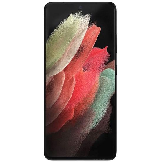 تصویر گوشی موبایل سامسونگ مدل Galaxy S21 Ultra 5G دو سیم کارت ظرفیت 512 گیگابایت و رم 16 گیگابایت