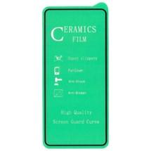 محافظ صفحه نمایش سرامیکی مناسب برای گوشی موبایل سامسونگ Galaxy A52