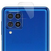 محافظ لنز دوربین مناسب برای گوشی موبایل سامسونگ Galaxy M62