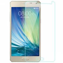 محافظ صفحه نمایش ساده مناسب برای گوشی موبایل سامسونگ Galaxy A5 2015