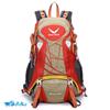 خرید قیمت کوله پشتی کوهنوردی 30 لیتری اسنوهاک مدل KA_9742