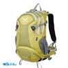 بهترین قیمت کوله پشتی کوهنوردی 30 لیتری اسنوهاک مدل KA_9742