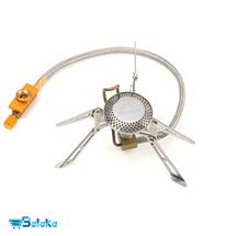 قیمت سر شعله چراغ خوراک پزی کوهنوردی فایرمپل مدل FMS 118