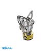 خرید سرشعله کوهنوردی فندک دار فایرمپل FMS-102