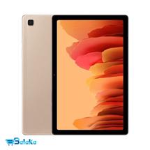 تبلت 10.4 اینچی سامسونگ مدل Galaxy Tab A7 10.4 SM-T505 با ظرفیت 32 گیگابایت