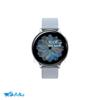 قیمت ساعت هوشمند سامسونگ مدل Galaxy Watch Active2 44mm R820