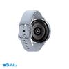 فروش ساعت هوشمند سامسونگ مدل Galaxy Watch Active2 44mm R820