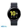 ویژگی ساعت هوشمند سامسونگ مدل Galaxy Watch Active2 44mm R820