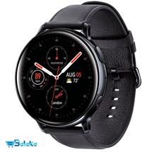 ساعت هوشمند سامسونگ مدل Galaxy Watch Active 2 R830 40mm