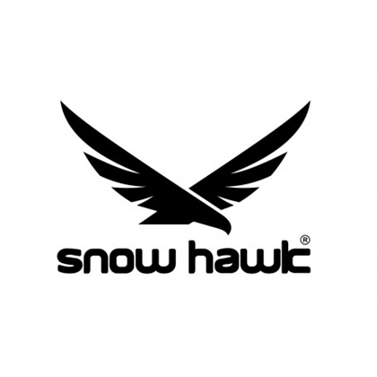 تصویر تولید کننده اسنوهاک