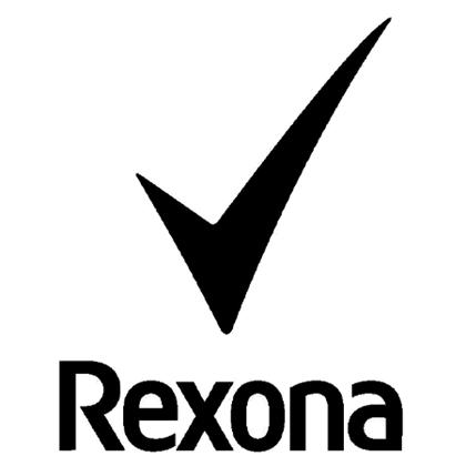 تصویر تولید کننده رکسونا