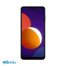 گوشی موبایل سامسونگ مدل Galaxy M12 ظرفیت 64 گیگابایت و رم 4 گیگابایت