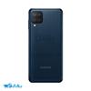 سامسونگ Galaxy M12 ظرفیت 64 گیگابایت و رم 4 گیگابایت