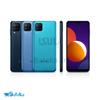 موبایل سامسونگ Galaxy M12 ظرفیت 64 گیگابایت
