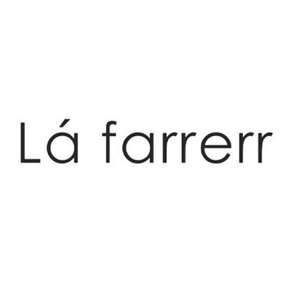 تصویر تولید کننده لافارر