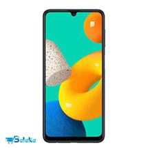 گوشی موبایل سامسونگ مدل Galaxy M32 ظرفیت 128 گیگابایت و 6 گیگابایت رم
