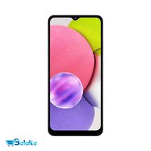 گوشی موبایل سامسونگ مدل Galaxy A03s ظرفیت 64 گیگابایت با 4 گیگابایت رم