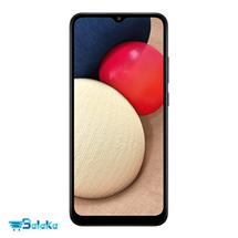 گوشی موبایل سامسونگ مدل Galaxy A02s ظرفیت 64 گیگابایت با 4 گیگابایت رم