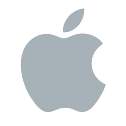 تصویر تولید کننده اپل