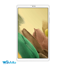 تبلت سامسونگ مدل Galaxy Tab A7 Lite SM-T225