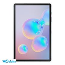 تبلت سامسونگ مدل Galaxy Tab S6 Lite 10.4 LTE 2020 SM-P615 ظرفیت 64 گیگابایت