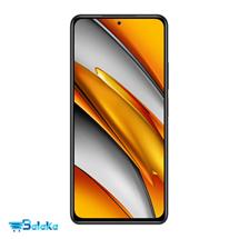 گوشی موبایل شیائومی مدل Poco F3 5G دو سیم کارت ظرفیت 128 گیگابایت