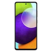 گوشی موبایل سامسونگ مدل Galaxy A52 5G دو سیمکارت ظرفیت 256 گیگابایت با 8 گیگابایت رم